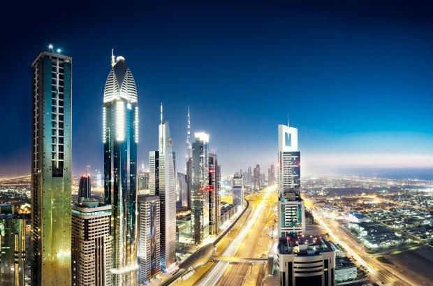 worlsbyjasmine - Dubai 1