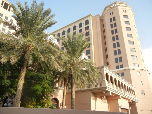 worlsbyjasmine - Dubai 3