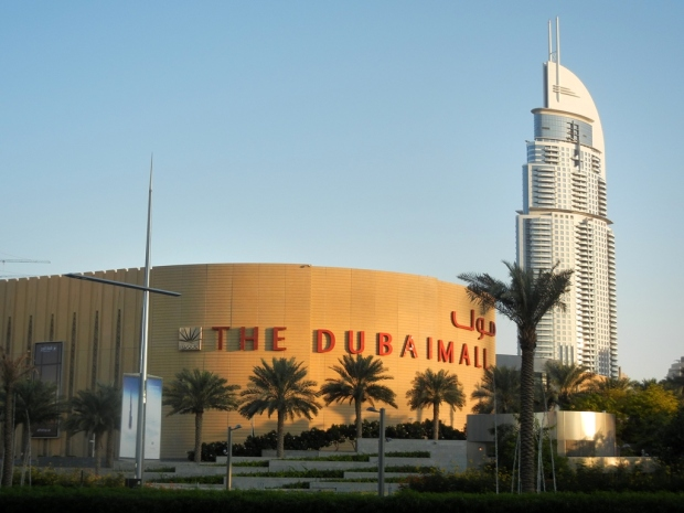 worlsbyjasmine - Dubai 4