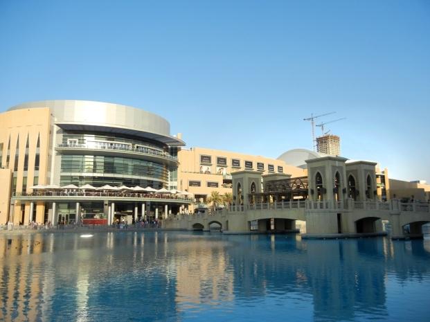 worlsbyjasmine - Dubai 7