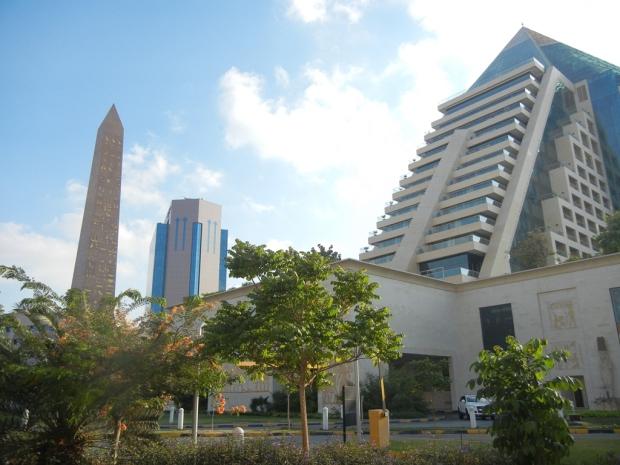 worlsbyjasmine - Dubai 8