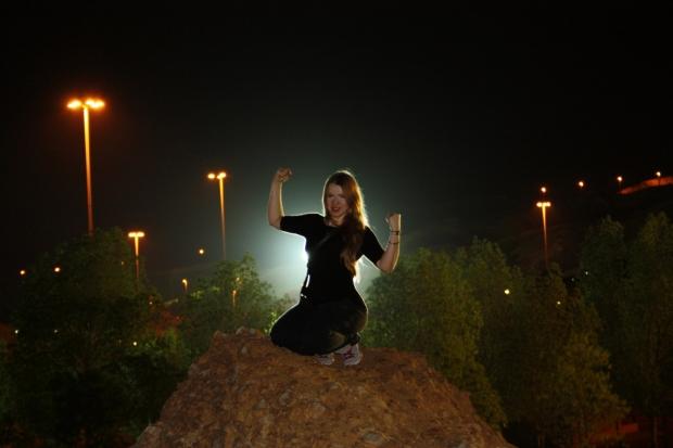 worldbyjasmine - AbuDhabiJebelHafeet4