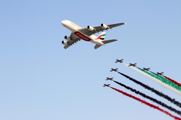 worldbyjasmine - DubaiAirshow1