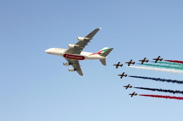 worldbyjasmine - DubaiAirshow2