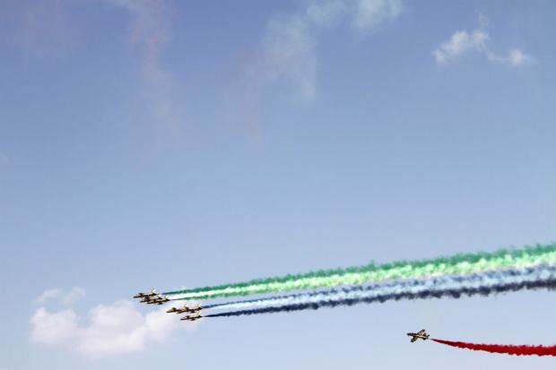 worldbyjasmine - DubaiAirshow3