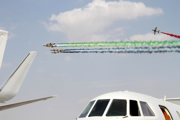 worldbyjasmine - DubaiAirshow4