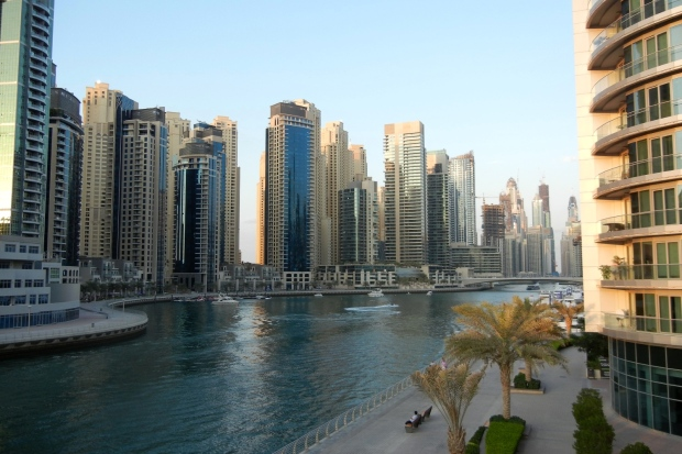 worldbyjasmine - DubaiMarina3