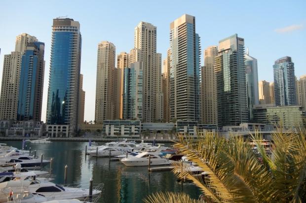 worldbyjasmine - DubaiMarina4