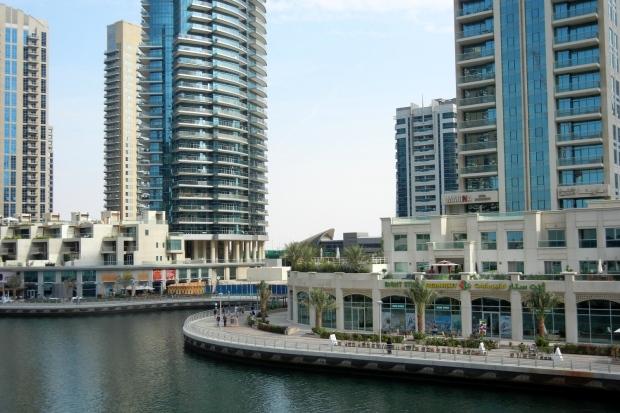 worldbyjasmine - DubaiMarina8