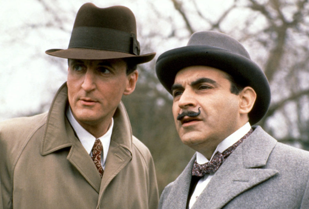 worldbyjasmine - Poirot