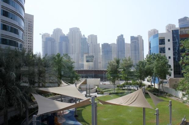 DubaiMarina1 - worldbyjasmine.com
