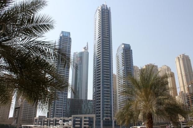 DubaiMarina11 - worldbyjasmine.com