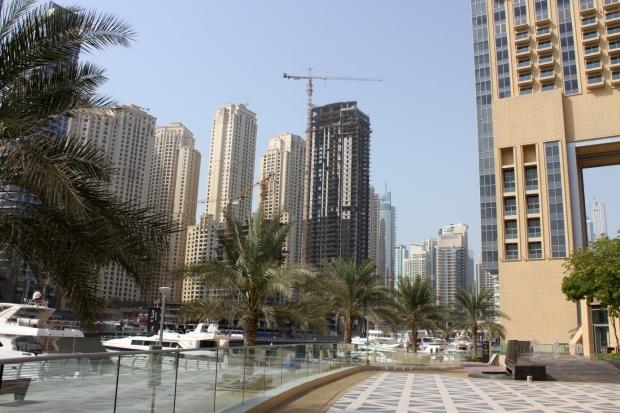 DubaiMarina12 - worldbyjasmine.com