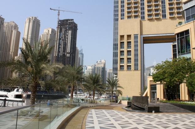 DubaiMarina13 - worldbyjasmine.com