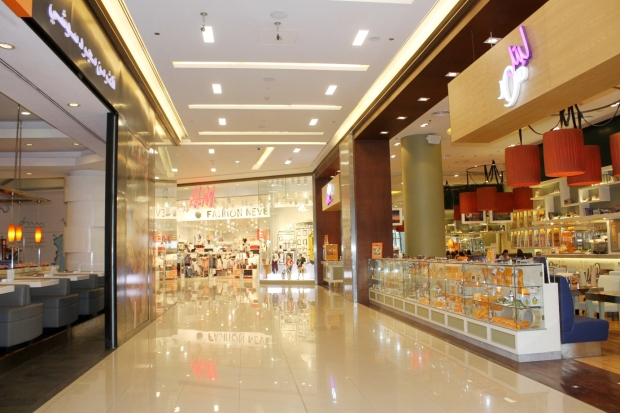 DubaiMarina14 - worldbyjasmine.com