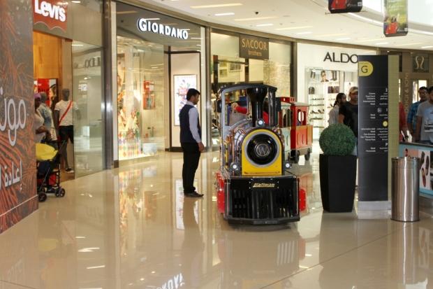 DubaiMarina16 - worldbyjasmine.com