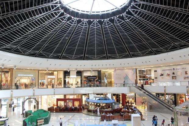 DubaiMarina18 - worldbyjasmine.com
