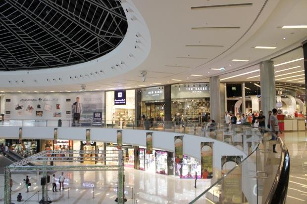 DubaiMarina19 - worldbyjasmine.com