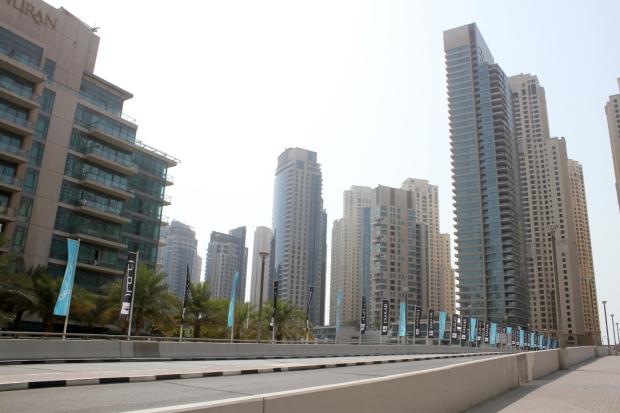 DubaiMarina2 - worldbyjasmine.com