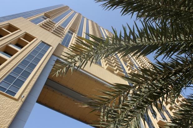 DubaiMarina20 - worldbyjasmine.com
