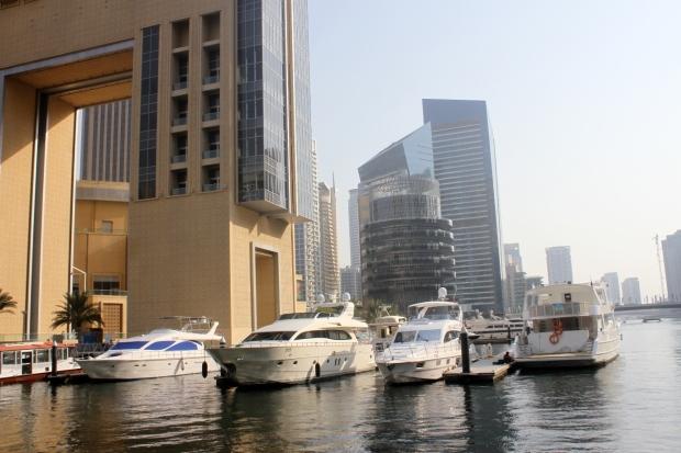 DubaiMarina21 - worldbyjasmine.com