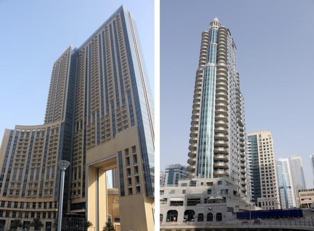 DubaiMarina22 - worldbyjasmine.com