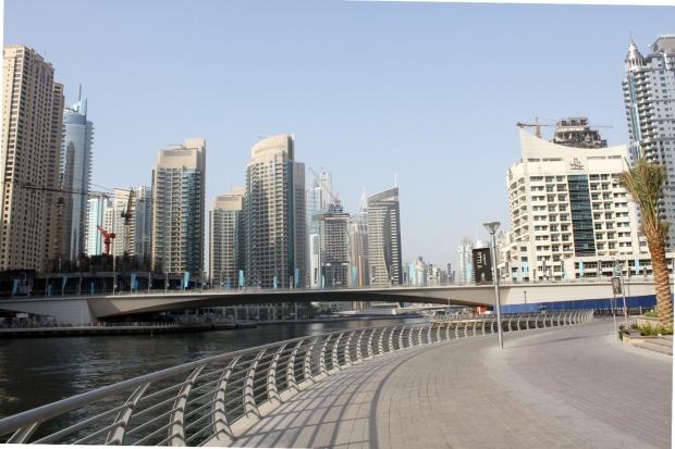 DubaiMarina23 - worldbyjasmine.com