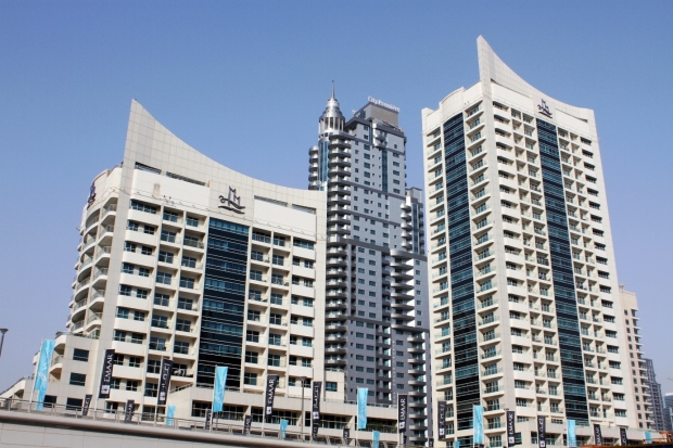 DubaiMarina24 - worldbyjasmine.com