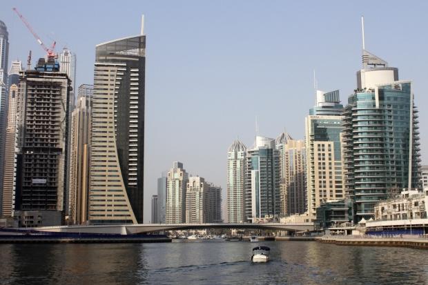 DubaiMarina25 - worldbyjasmine.com