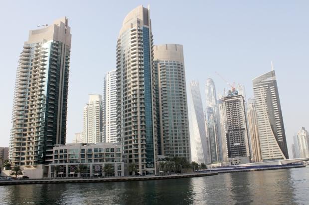 DubaiMarina26 - worldbyjasmine.com