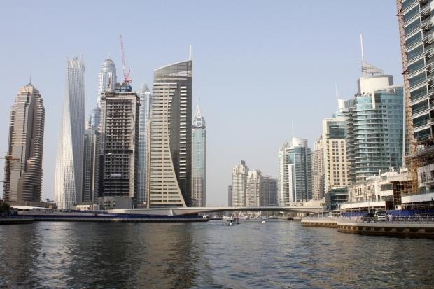 DubaiMarina27 - worldbyjasmine.com