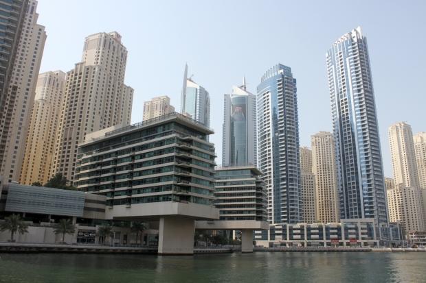 DubaiMarina4 - worldbyjasmine.com