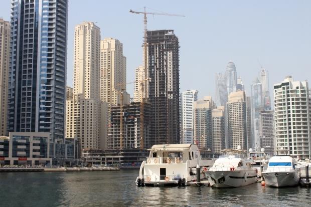 DubaiMarina5 - worldbyjasmine.com