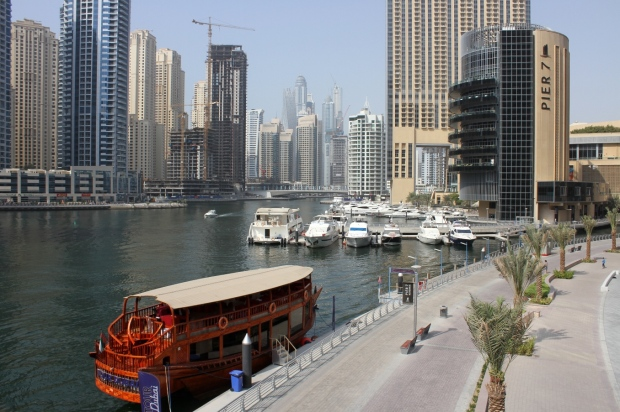 DubaiMarina7 - worldbyjasmine.com