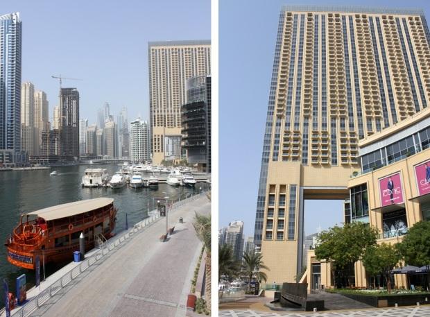 DubaiMarina8 - worldbyjasmine.com