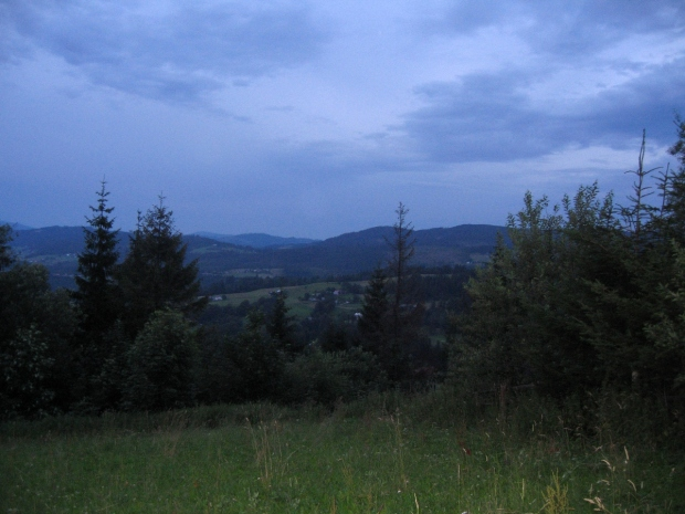 Koniakow10 - worldbyjasmine