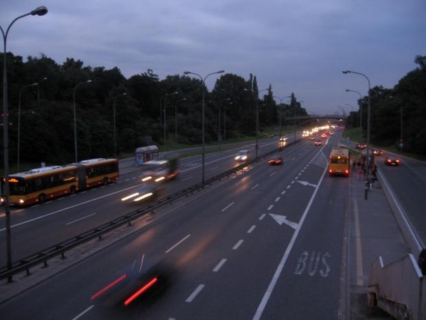 Warszawa2 - worldbyjasmine