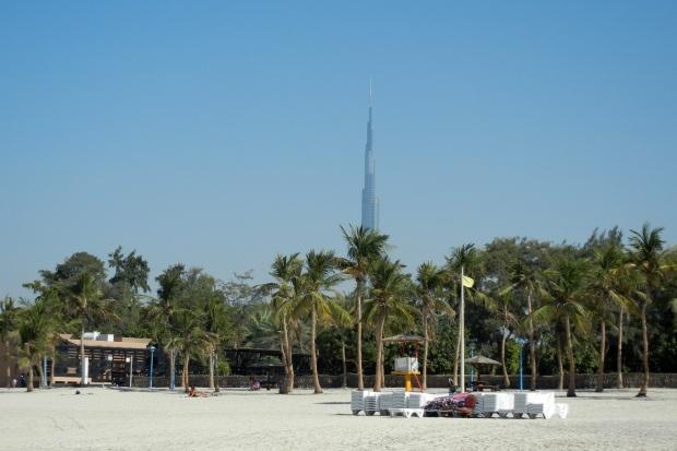 worldbyjasmine - DubaiBeach1