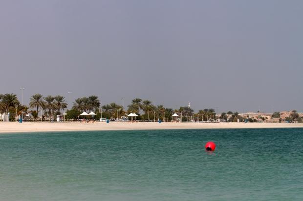 worldbyjasmine - DubaiBeach10