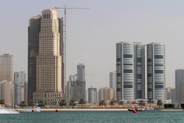 worldbyjasmine - DubaiBeach12