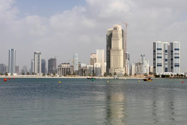worldbyjasmine - DubaiBeach13