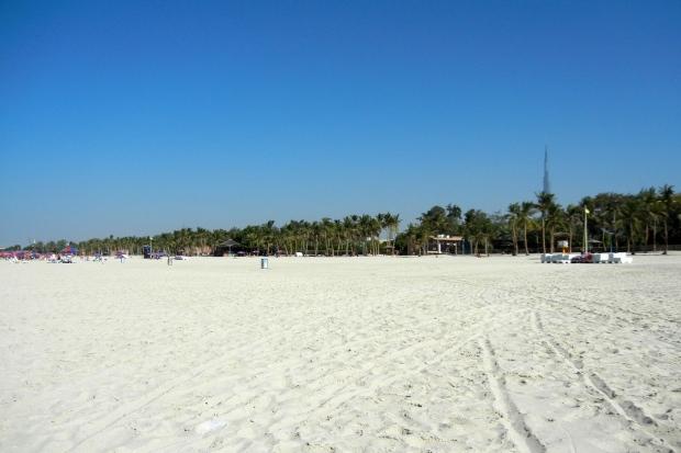worldbyjasmine - DubaiBeach2