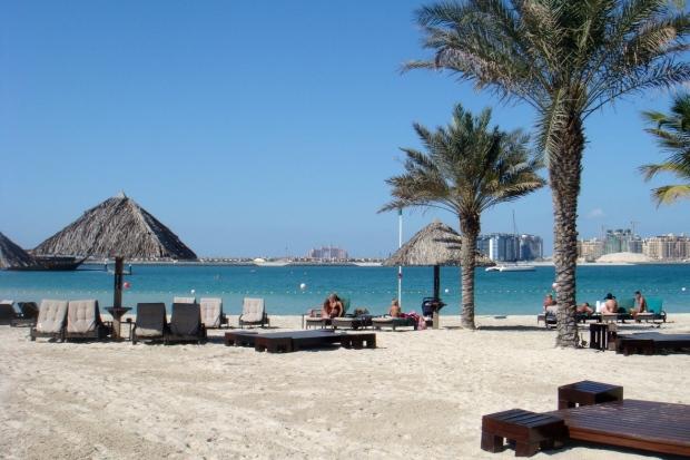 worldbyjasmine - DubaiBeach5