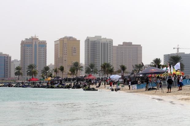 worldbyjasmine - DubaiBeach7