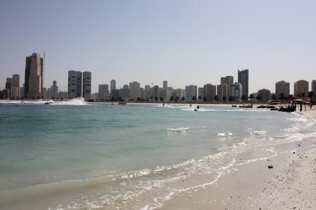 worldbyjasmine - DubaiBeach8
