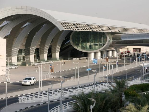 worldbyjasmine - airport1