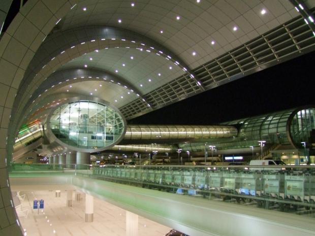 worldbyjasmine - airport2