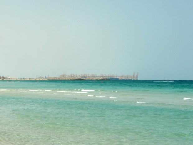 worldbyjasmine - JebelAli4