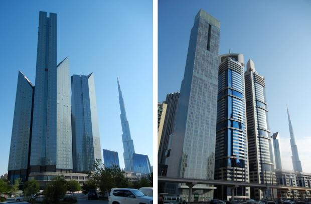 worldbyjasmine - WTC5