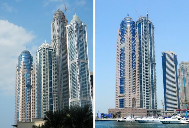 worldbyjasmine-DubaiMarriottHarbourHotel&Suites1